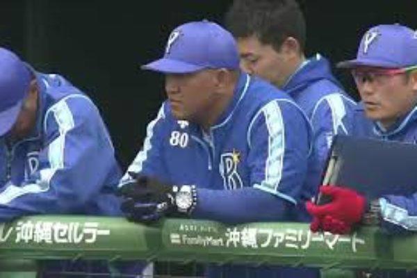 2019/2/17 巨人×DeNA – プロ野球ニュース