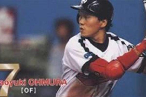 【プロ野球】リクエスト応援歌メドレー part96