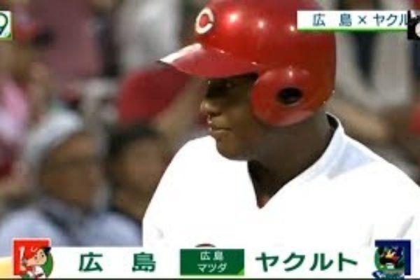 プロ野球ニュース (火曜日) 8月20日 +『 高校野球ニュース』『今日のハイライト』