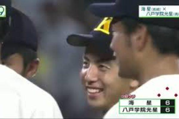 プロ野球ニュース 8月19日 『今日のハイライト』