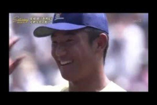プロ野球ニュース. 高校野球ニュース『今日のハイライト』2019年8月17日