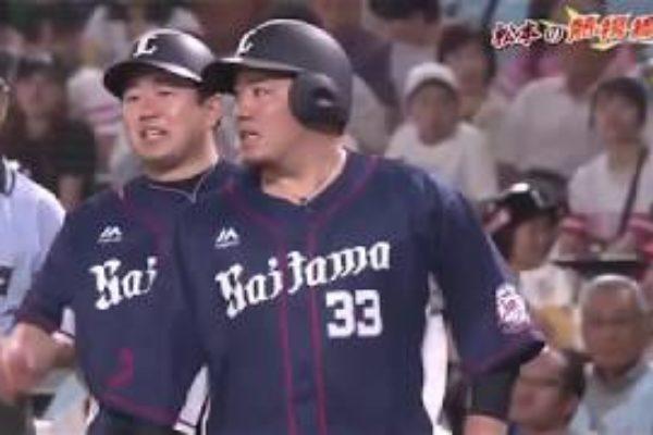 8月17日プロ野球ニュース#133『今日の野球ハイライト』Full HD
