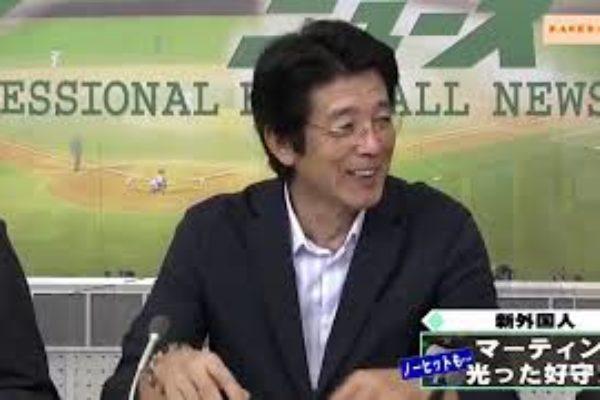プロ野球ニュース2019『プロ野球ハイライト』プロ野球結果7月26日