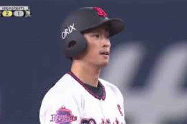 2019年8月18日 オリックス対千葉ロッテ 試合ダイジェスト