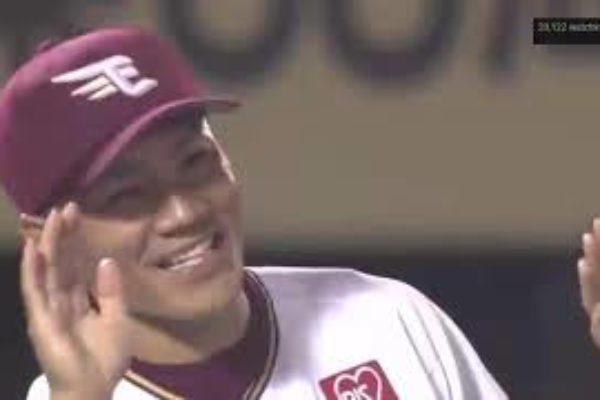 2  7月24日 プロ野球ニュース『今日のハイライト』NPB 2019 1