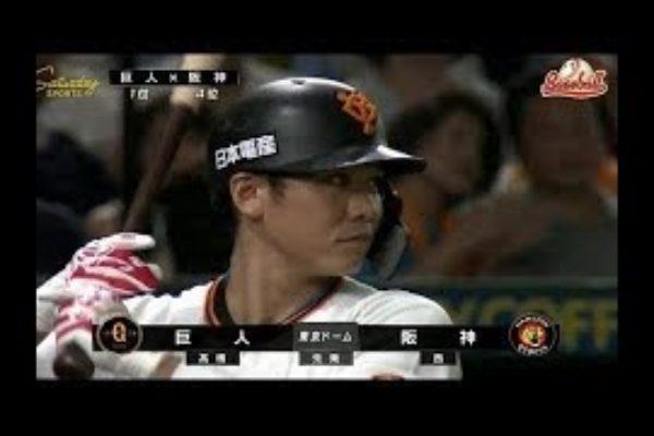 プロ野球ニュース 8月17日高校野球ニュース『今日のハイライト』