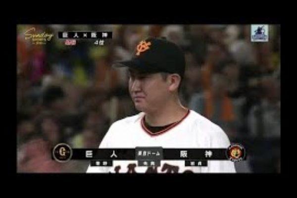プロ野球ニュース 2019年9月15日『今日のスポーツハイライト』NPB 2019