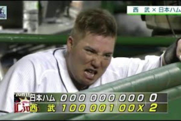 プロ野球ニュース 2019年9月19日『今日のスポーツハイライト』NPB 2019