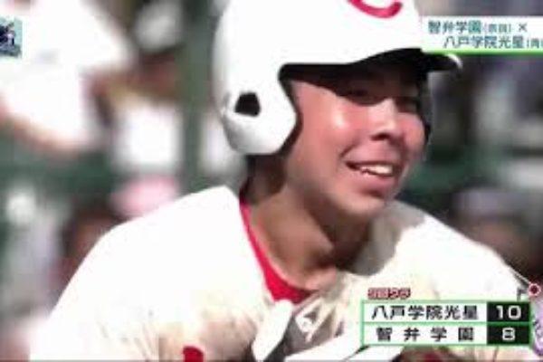 プロ野球ニュース 2019年8月14日『今日のスポーツハイライト』NPB 2019